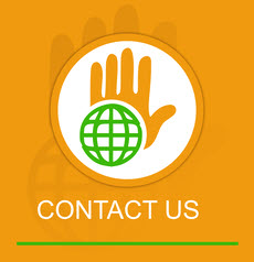 Contact New Earth E-Waste Solutions
