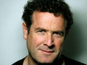 johnny-clegg-director-e-waste