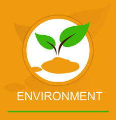 environmental-facts-e-waste-solutions
