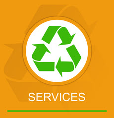 services-e-waste-solutions
