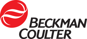 beckman-coulter-logo